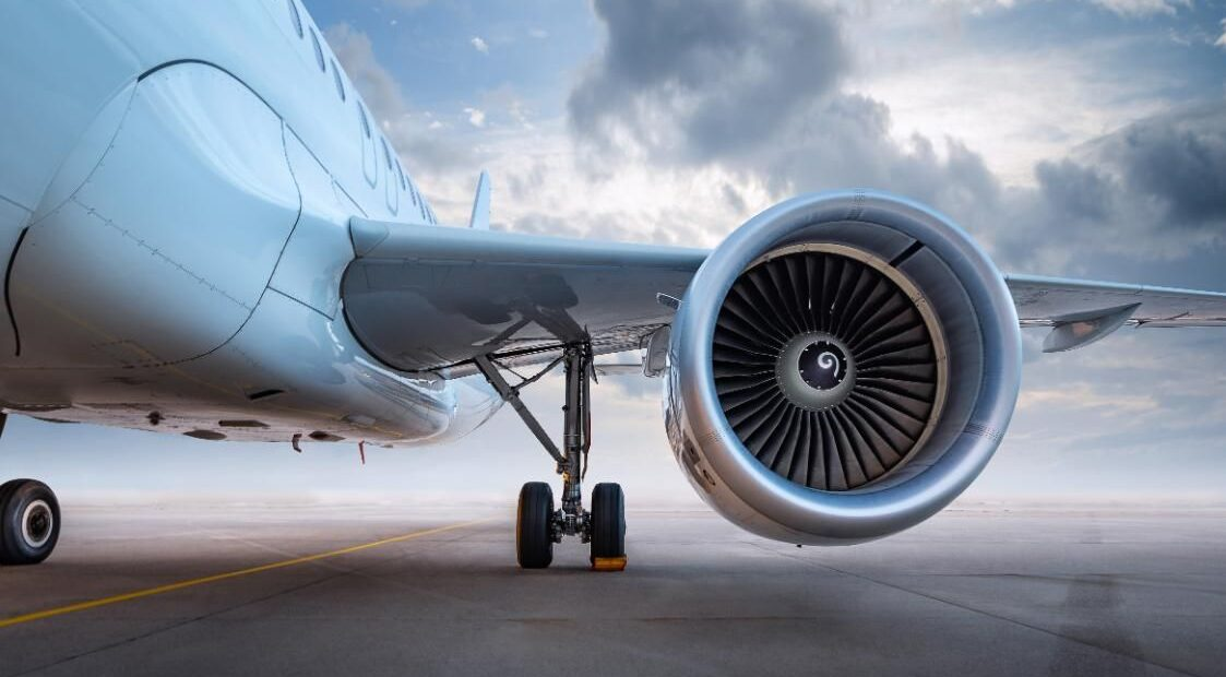 Europe's Aviation Bodies Commit to Reach Net Zero CO2 Emissions by 2050