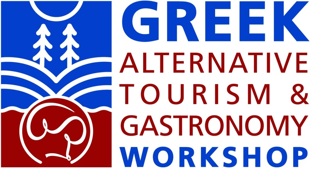 GNTO Takes Part in Virtual Greek Tourism Workshop for Danish Market