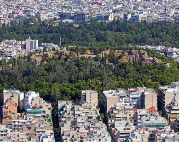 Greece Ponders Changes to Golden Visa Scheme
