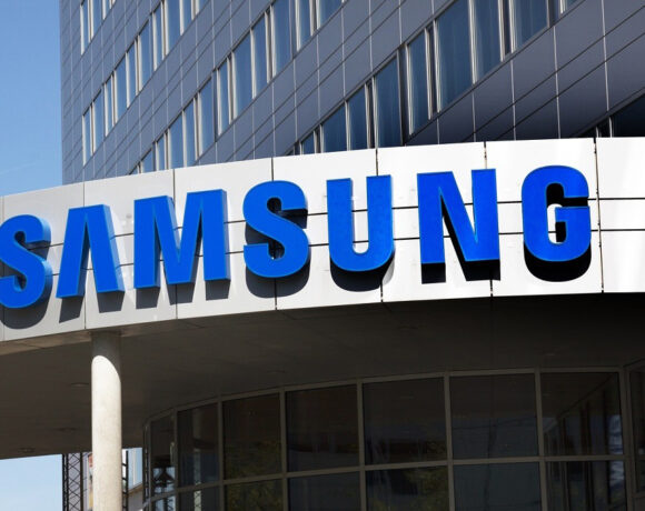 H Samsung ξεπέρασε την Apple στην Αμερική μετά από 3 χρόνια