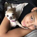 Honestie Hodges : Πέθανε από κοροναϊό η 14χρονη που έγινε παγκόσμια είδηση με την άδικη σύλληψή της