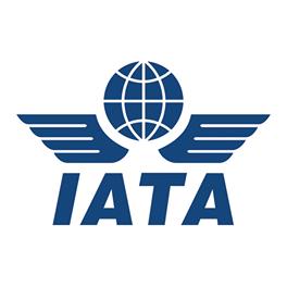 IATA: Σε ιστορικά χαμηλά η αεροπορική κίνηση τον Σεπτέμβριο | Περαιτέρω πτώση στην Ευρώπη