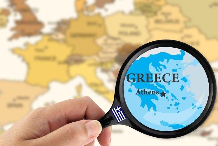 Iνδός billionaire έγινε Ελληνας φορολογούμενος