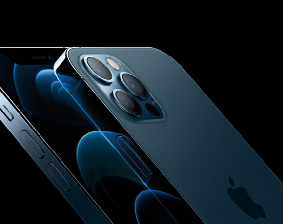 iPhone 12 Pro Max: Έχει τρομερή ζήτηση και στην Ελλάδα