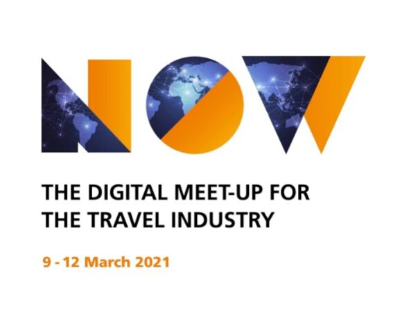 ITB Berlin Presents Digital Meet-up Platform for 2021