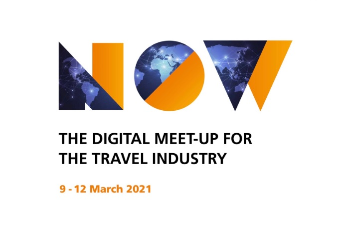 ITB Berlin Presents Digital Meet-up Platform for 2021