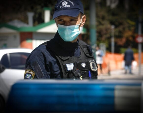 Lockdown – Πρόστιμα: Πόσο θα πληρώσουν όσοι«σπάσουν» την καραντίνα