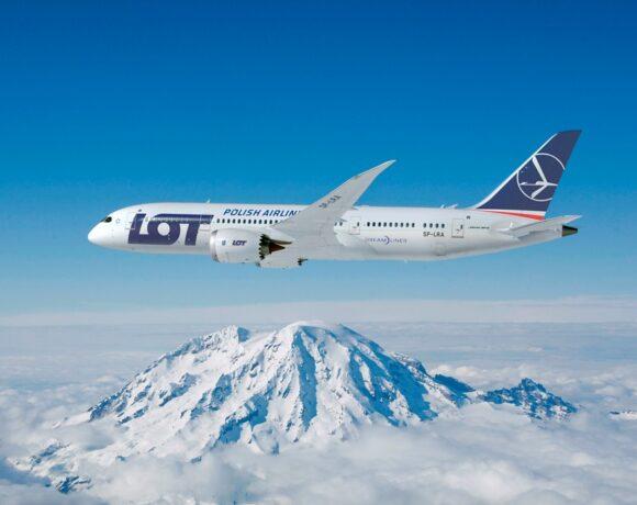 LOT: Οι νέες πτήσεις και προς Ελλάδα για το Καλοκαίρι 2021   Η Μύκονος νέος προορισμός