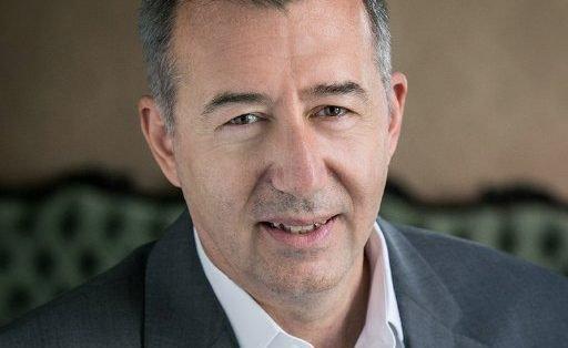 MLS: Αποχωρεί από CEO έπειτα από μόλις 5 μήνες ο Νάρκισσος Γεωργιαδής