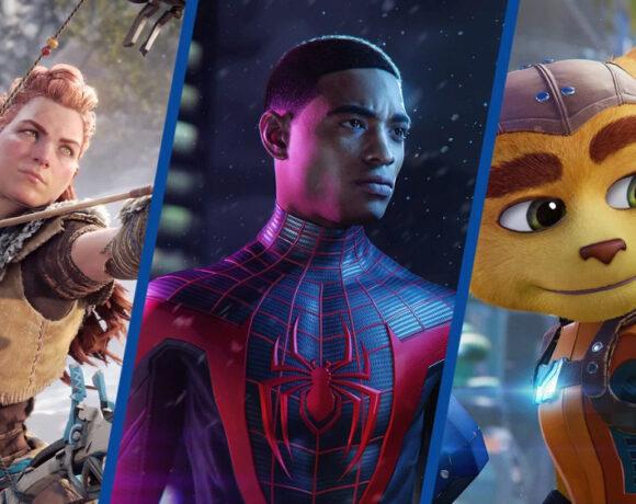 PlayStation 5: Το υπέροχο launch trailer και ημερομηνίες κυκλοφορίας των exclusive [βίντεο]