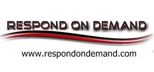 Respond On Demand: Virtual B2B συναντήσεις με τουριστικά γραφεία του εξωτερικού