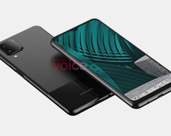 Samsung Galaxy M12: Τα πρώτα renders του επερχόμενου mid-range