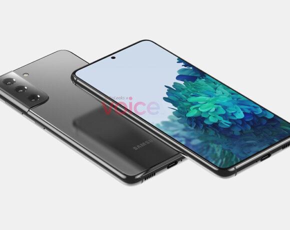 Samsung Galaxy S21 και S21+: Tempered Glass επιβεβαιώνουν τη flat οθόνη