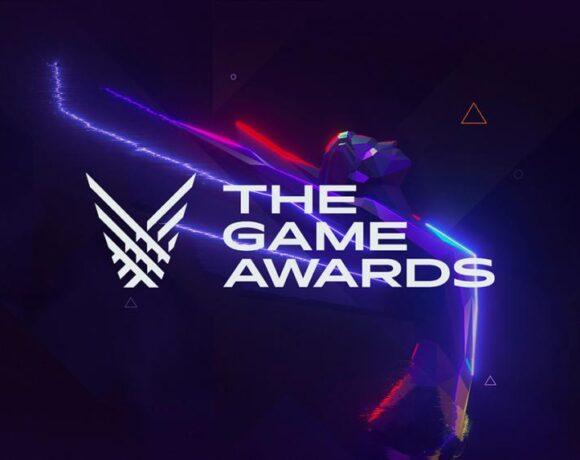 The Game Awards 2020: Όλα τα υποψήφια games και οι κατηγορίες
