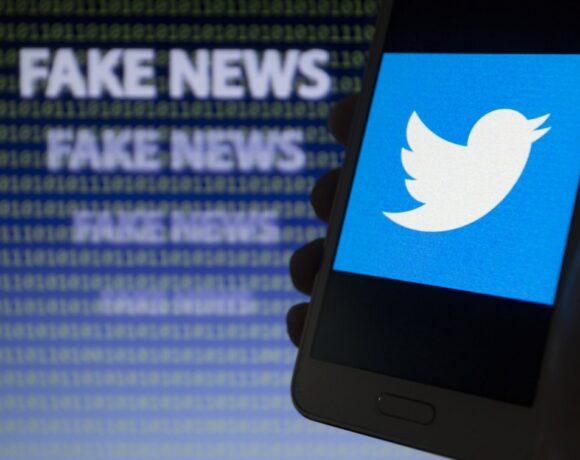 Twitter – Εκλογές ΗΠΑ: «Μπλόκο» σε πάνω από 300