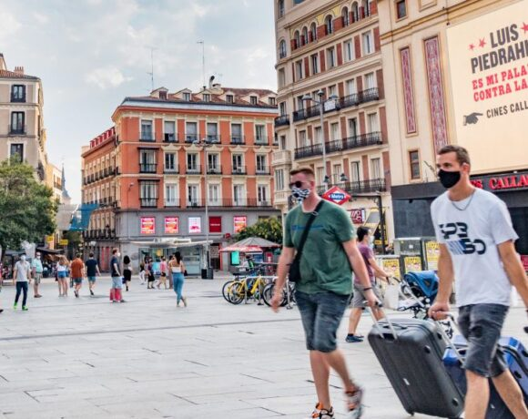 UNWTO Looks to Protect Tourists' Rights as Consumers Through New Initiative