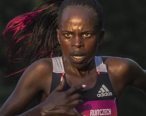 WA: Οι υποψήφιες για το βραβείο της αθλήτριας της χρονιάς