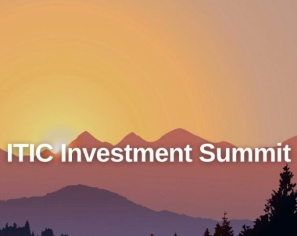 WTM Virtual: Experts, Aviation Bodies and Hoteliers Get Together at ITIC Investment Summit