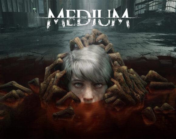 Xbox Series X/S: Καθυστερεί η κυκλοφορία του The Medium