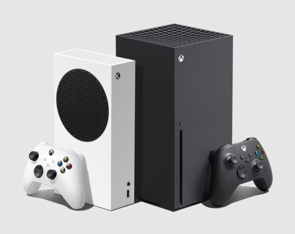 Xbox Series X/S: Ξεκίνησαν οι αποστολές των προ-παραγγελιών