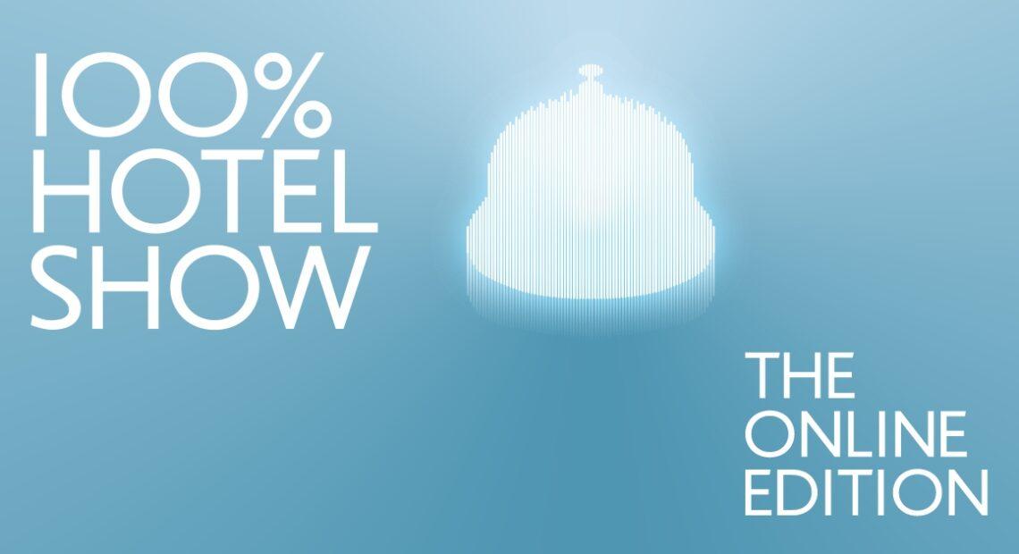 100% Hotel Show: Πάνω από 20