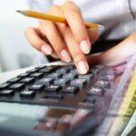 120 δόσεις: H κυβέρνηση φέρνει νέα ρύθμιση για εξόφληση χρεών