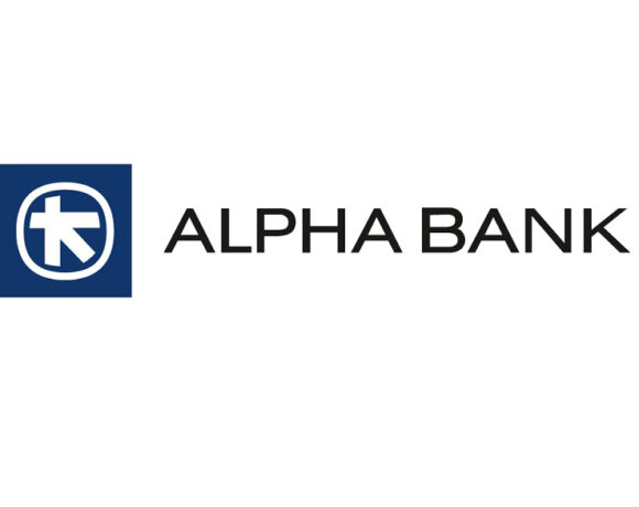 Alpha Bank: Προσοχή σε ηλεκτρονική απάτη μέσω spam email