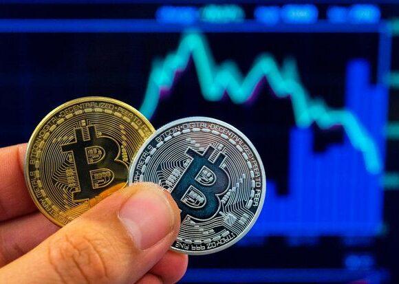 Bitcoin: Πόσα θα κερδίζατε τώρα αν ποντάρατε $1