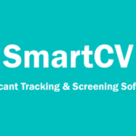 Blind Hiring: Η νέα υπηρεσία της SmartCV στη διαδικασία των προσλήψεων