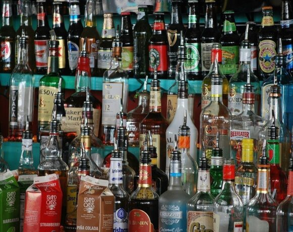 Έρευνα για το newmoney: «Μεθυστικά» κέρδη για το 77% των βιομηχανιών ποτών στην Ελλάδα