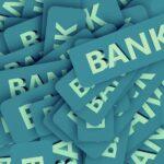 «Αγαπητέ CEO…» – Η επιστολή της ΕΚΤ στους τραπεζίτες για τα «κόκκινα» δάνεια της πανδημίας