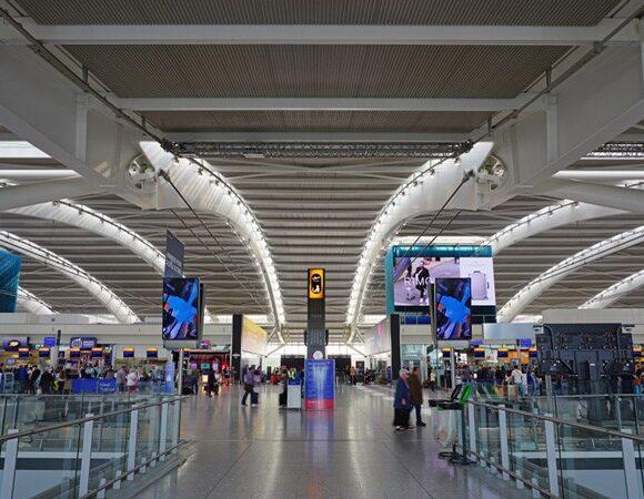 Αυξημένες οι κρατήσεις last minute από Λονδίνο για Αθήνα – Bild: Η Ε.Ε