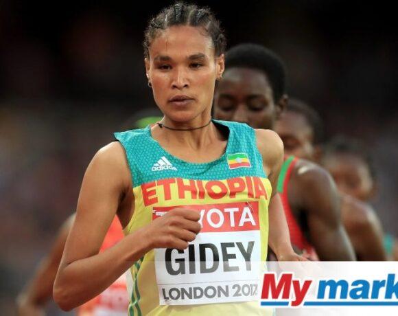 Βαλένθια: Εκτός η Γκιντέι, αμφίβολη και για τους Ολυμπιακούς