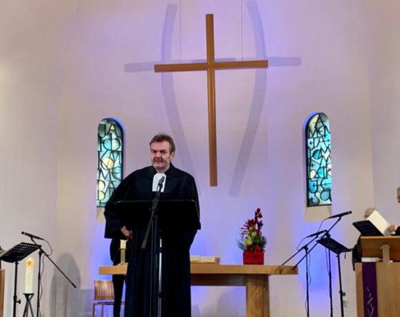 Γερμανία : Επέτρεψαν τις λειτουργίες αλλά πιστοί και εκκλησίες προβληματίζονται