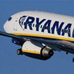 Γιγαντιαία παραγγελία αεροσκαφών από την Ryanair, ύψους 22 δισ