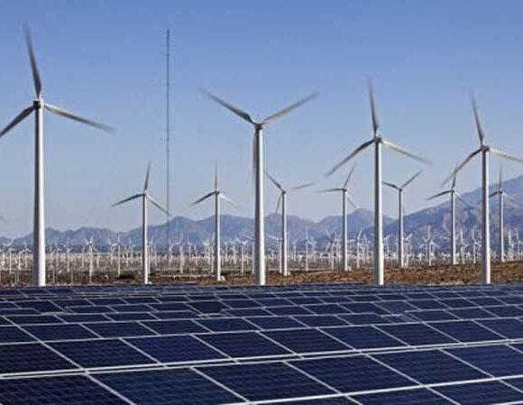 ΔΕΗ Ανανεώσιμες: Στα σκαριά ο ανάδοχος για τοmegaprojectτων 200MWστην Κοζάνη