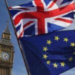 ΕΕ: Έκτακτα μέτρα εάν δεν υπάρξει συμφωνία για το Brexit