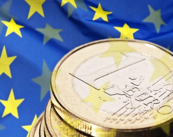 ΕΛΣΤΑΤ: Ύφεση 11,7% στο τρίτο τρίμηνο του 2020