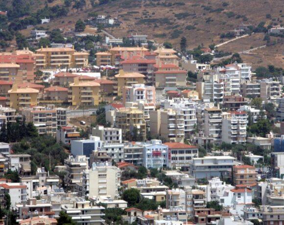 Ενοίκια: Πώς ενοικιαστές εξαπατούν ιδιοκτήτες – «Κούρεμα» για μη δικαιούχους