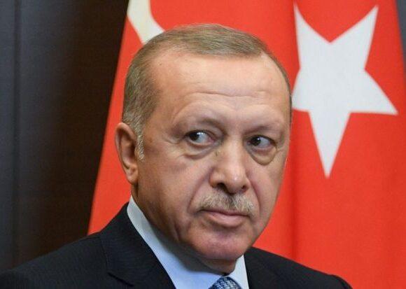 Ερντογάν : Προς μετωπική σύγκρουση με τα social media