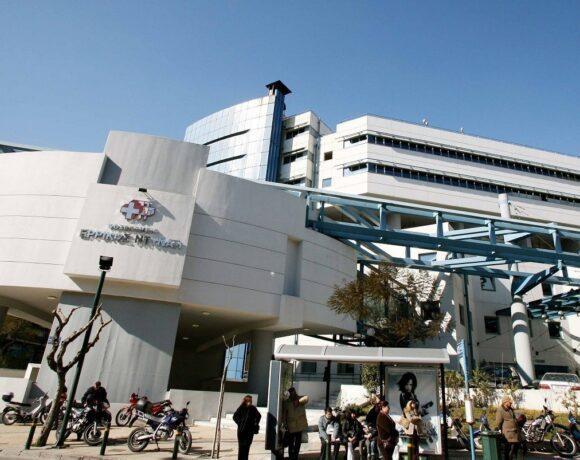 Ερρίκος Ντυνάν: Αποστολή και ομάδας νοσηλευτών για τη στήριξη του ΕΣΥ στη Βόρεια Ελλάδα