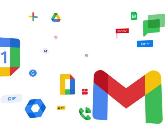 Η Google θα διαγράφει τα αρχεία των ανενεργών λογαριασμών μετά από 2 χρόνια