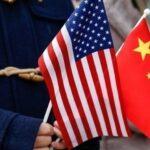 ΗΠΑ: Άλλοι 4 κινεζικοί κολοσσοί στη «μαύρη λίστα» της Ουάσινγκτον