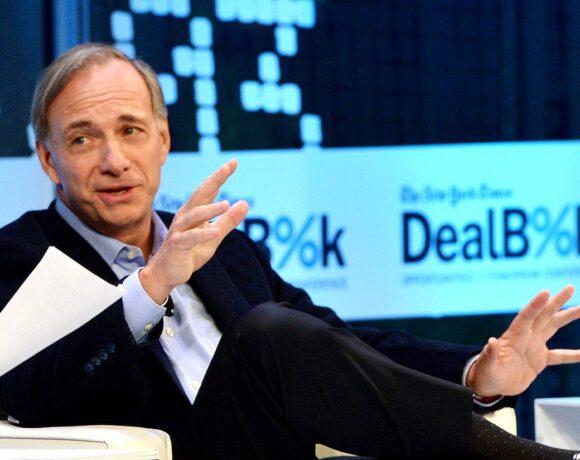ΗΠΑ: Αυτός ο δισεκατομμυριούχος προειδοποιεί ότι οι οικονομικές ανισότητες θα οδηγήσουν σε σύγκρουση