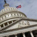ΗΠΑ : Πανηγυρίζουν γερουσιαστές για τις κυρώσεις στην Τουρκία