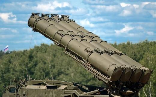 ΗΠΑ: Yπερψηφίστηκαν οι κυρώσεις κατά της Τουρκίας για τους S-400