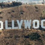 Θα είναι το Hollywood το επόμενο θύμα του κορωνοϊού;