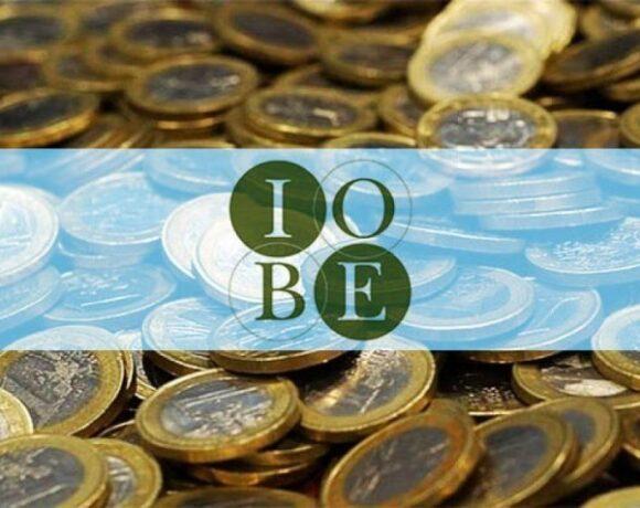 ΙΟBE: Μελέτη για τη διαφορική φορολογία και την επίδραση στη δημόσια πολιτική