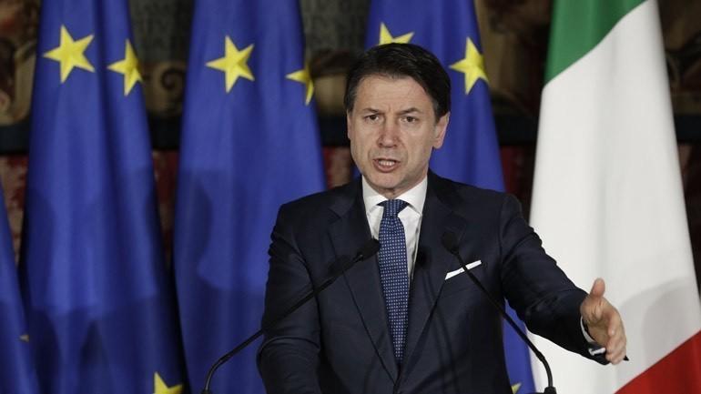 Ιταλία: Θα επιτρέπονται οι μετακινήσεις σε άλλους δήμους Χριστούγεννα και Πρωτοχρονιά
