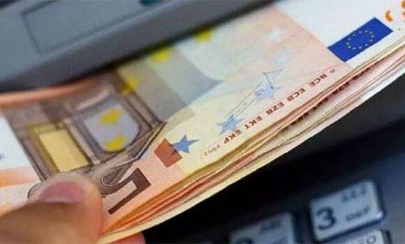 Κλουκίνας – Λάππας: Η ΓΣ ενέκρινε την έκδοση εξασφαλισμένου ομολογιακού δανείου